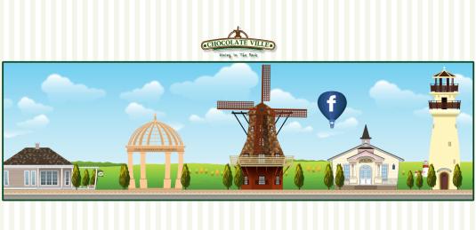 chocolate_web